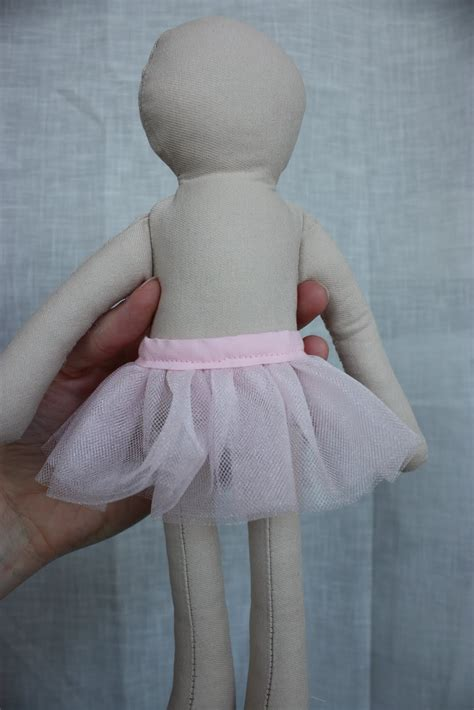 fabric doll template free small cloth doll patterns search results new