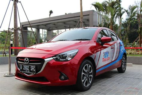 Busi Ngk Toyota Avanza 1 3 D01n 1 3cc 12 Dcpr7ea 9 Ngk 53611 test drive all new mazda2 review mobil123