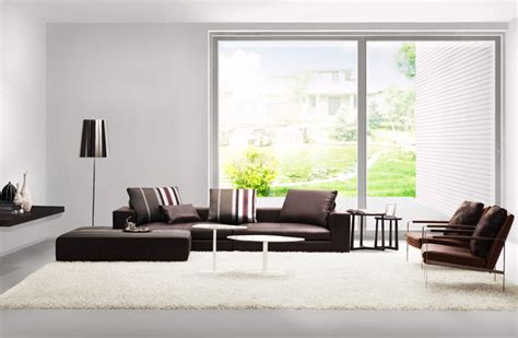 home interior design usa casa sofa with ottoman by camerich usa contemporary sofas