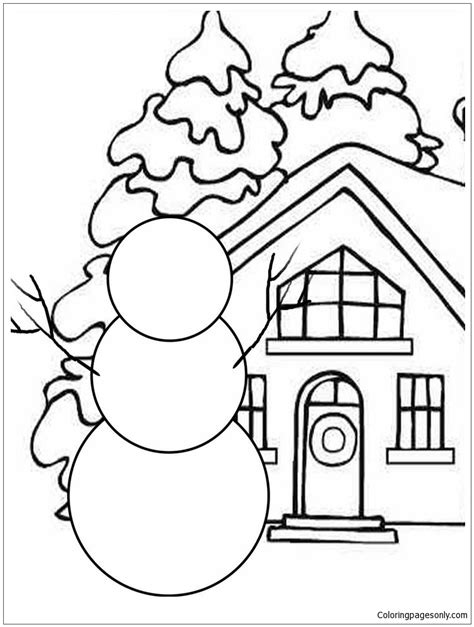make your own coloring pages online color your own coloring pages online build your own