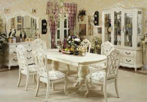 White Kitchen Set Furniture White Kitchen Tables And Chairs Sets Marvelous Small
