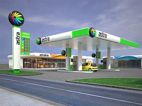 petrol station business plan template petrol station business plan template 190 best