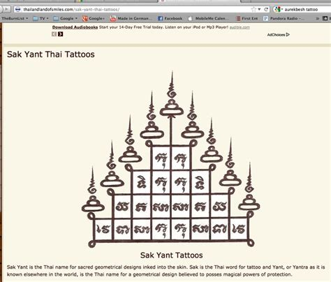 layout meaning in khmer 56 best tattoo inspiration images on pinterest tattoo