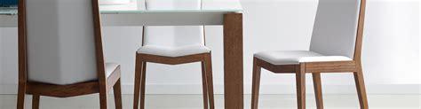 sedie friuli manzano moderno legno sedie friuli torinosedie friuli torino