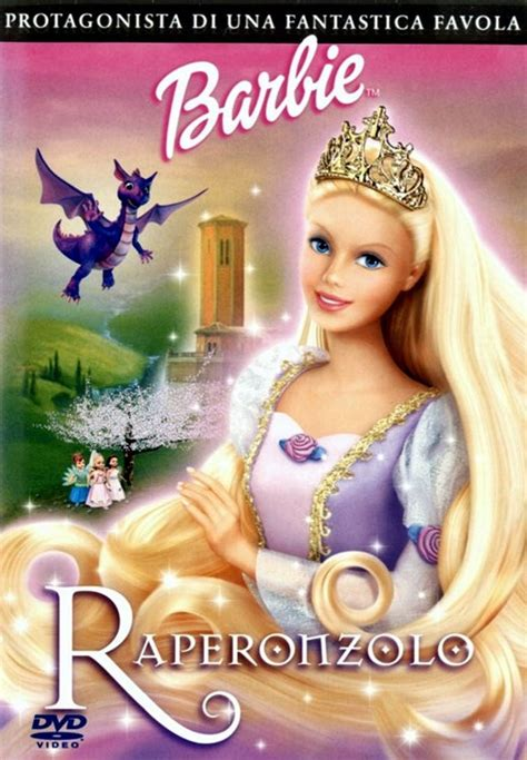 film barbie streaming ita barbie raperonzolo streaming ita vedere gratis guardare