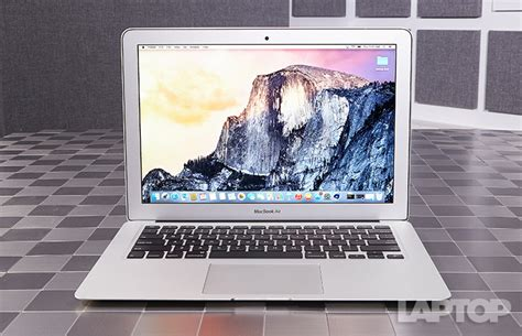 Macbook Air 13 Inch apple macbook air 13 inch early 2015 review and