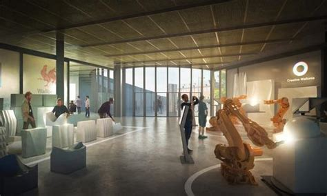design competition belgium 3xn architects win international competition to design