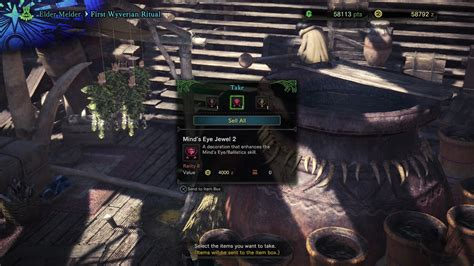 mhw decoration farming list  decor curtain