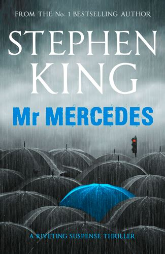 libro mr mercedes 35 most entertaining animated book covers