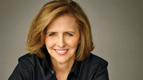 nancy meyers movies director nancy meyers on hollywood gender equality quot my