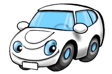 Auto Weis by Auto Lkw Tolle Illustrationen