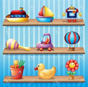 shelf clipart search literacy prep