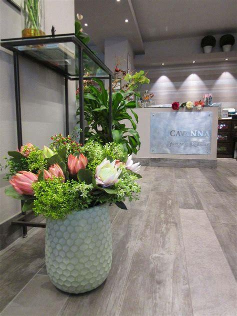 fiori shop flower shop cavanna fiori