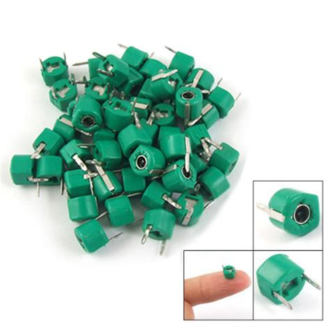 plastic capacitor symbol green capacitor identification 28 images green capacitors royalty free stock images image