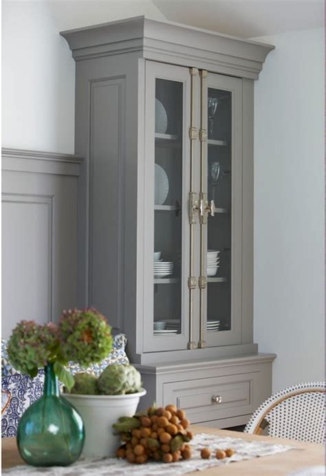 benjamin moore dior gray obsessed new beach house benjamin moore galveston gray kitchen favorites