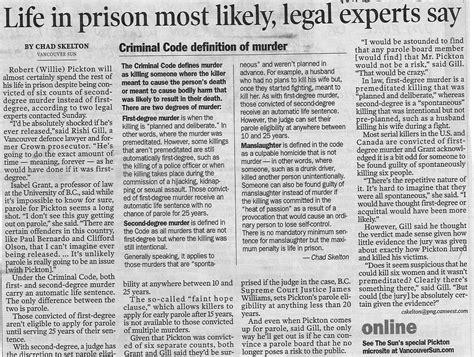 Citizen Clear Criminal Record Canadian Criminal Records Marolexpress