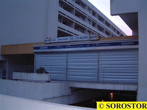 Rideaux La Rochelle by Sorostor Store Interieur Exterieur Fermetures Fenetre