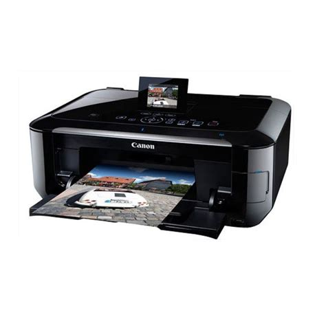 Canon All In One Drucker 1167 by Canon Pixma Mg6250 Imprimante Multifonction Canon Sur