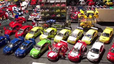 Mainan Die Cast Cars 4 mainan exhibition 2016 hotwheels wars lego and diecast collector