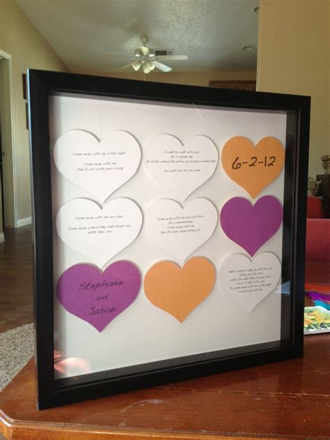 Second Wedding Anniversary Songs by Anniversary Gifts Anniversary And