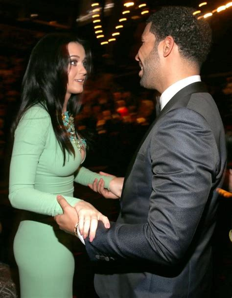 motorboating song katy perry john mayer quot make out quot to drake song mtv uk