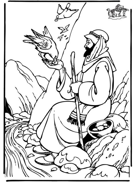 free bible coloring pages elijah elisha coloring pages az coloring pages