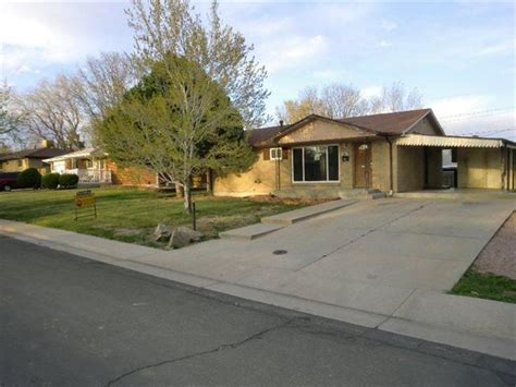 westminster colorado reo homes foreclosures in