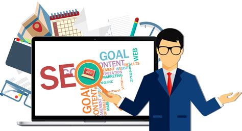 Seo Specialists hire seo experts hire seo professional specialist