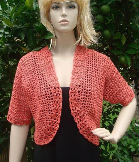 free knitting patterns shrugs boleros 38 crochet shrug patterns guide patterns
