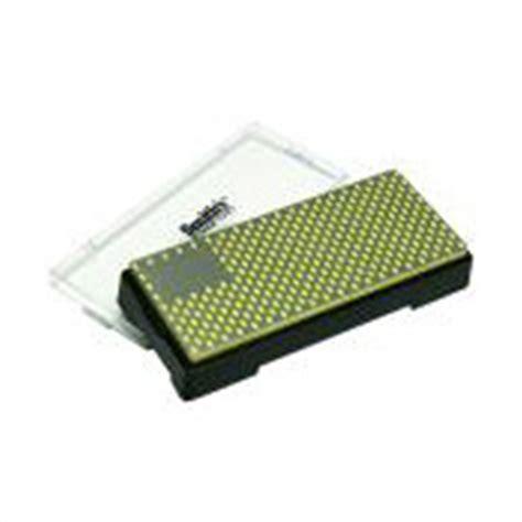 bench knife sharpener smith s 174 diamond bench sharpener 135509 knife