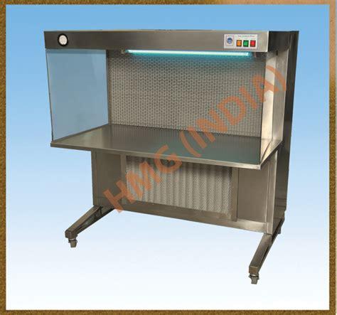 laminar flow bench laminar flow bench horizontal laminar flow bench