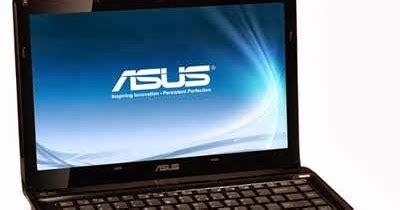 Laptop Asus Di Taiwan harga laptop asus murah terbaru bulan april 2014 harga baru dan seken