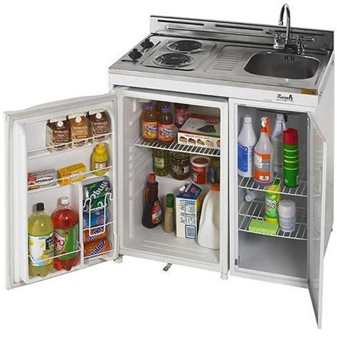 compact appliances for small kitchens compact white kitchens appliances for small kitchen unit