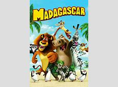 The 1709 Blog: Madagascar: will it protect copyright ... Madagascar 4