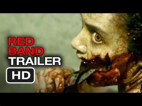 new movie evil dead trailer new movie trailers 2012 page 2