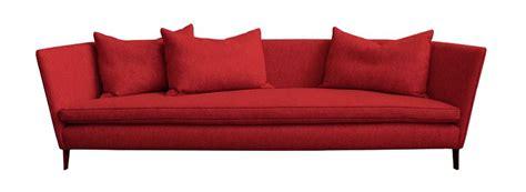 lady  red  charlotte sofa wwwmontauksofacom