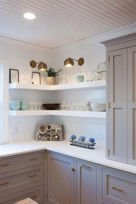 kitchen shelves ideas best 25 floating shelves kitchen ideas on