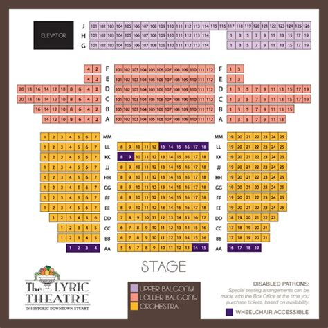 theatre seating chart booth theater seating chart booth veneers pic