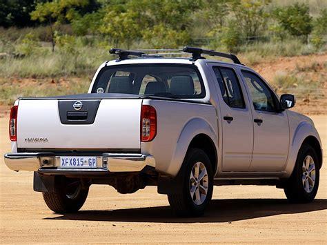 nissan navara 2006 nissan navara frontier double cab specs 2005 2006