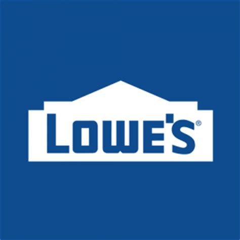 Lowes Email Gift Card - lowe s promotion codes keycode