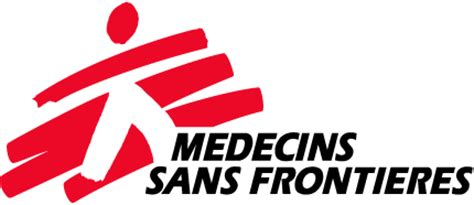 Motivation Letter Medecins Sans Frontieres Vacancy Msf Lead Manager In Health Care Activity