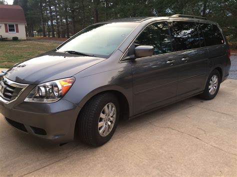car owners manuals for sale 2010 honda odyssey windshield wipe control used cars for sale by owner in maryland best car finder autos post