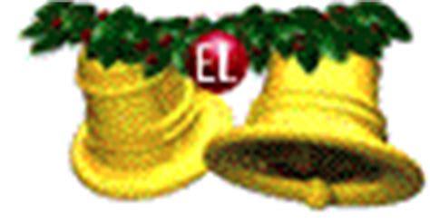 imagenes navideñas animadas gif dibujos animados de cana navide 241 as gifs de cana