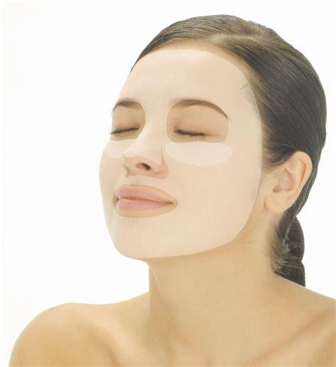 Collagen Mask by Collagen Essence Mask Dermal Korea Co Ltd