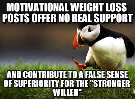Weights Memes - welcome to memespp com