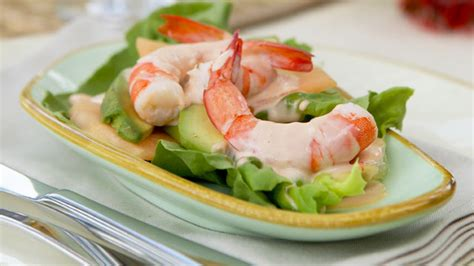 Stylewatch Sweepstakes - prawn recipes food to love