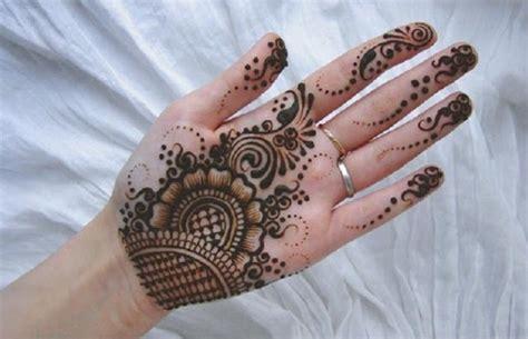 mehndi design free download for mobile bridal mehndi designs simple and elegant arabian mehndi