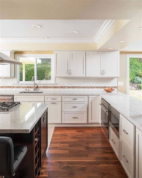 Is Engineered Hardwood For Kitchens by 249 Best Images About Builddirect Diy Inspiration On
