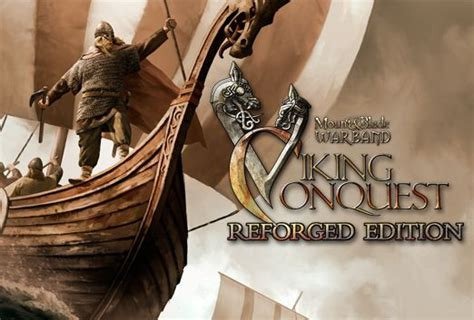 mount and blade viking conquest guide m b vc re music pack addon mount blade warband