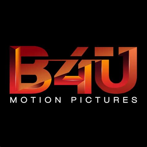 B4u Search B4u Motion Pictures